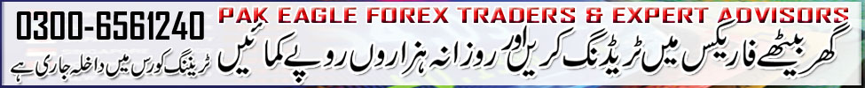 Learn Forex In Urdu